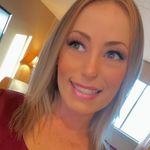 Jackie Milligan - @jackie_milligan - Instagram
