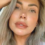 Jackie Rosenberg🇲🇽 ✪ - @jaclynr.22 - Instagram