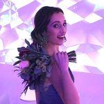 Jackie Shapiro 💫 - @jackizzyshap - Instagram
