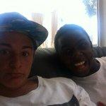 @jackson_mccleery - Instagram