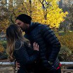 CasamentoBruno&Jaclyn - @casamentobrunojaclyn - Instagram