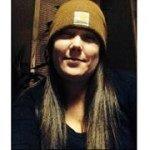 Jaclyn Sargent - @jacciass - Instagram