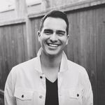 Jacob Castanon - @jacobcastanon - Instagram