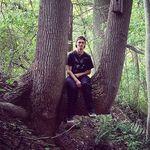 Jacob Headley - @jacob_headley238 - Instagram