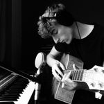 jacob maloney - @jacobmaloneymusic - Instagram