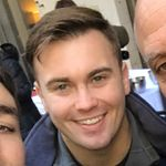 Jacob Schroder - @jacob.schroder - Instagram