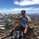 Jacob Schroder - @jacob.schroderr - Instagram