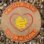 Jacqueline Baking Nanna Heaton - @the_baking_nanna - Instagram