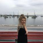 Jacqueline Heaton - @heatonjacqueline - Instagram