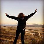 Jacqueline Hitchcock - @jacquelinehitchcock - Instagram