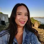 Jacqueline Kowalski - @jkoalaski - Instagram