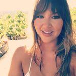 Jacqueline Singer Rhyne - @jackie.rhyne - Instagram