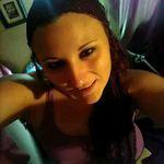 Jacquelyn Fink - @fink.jacquelyn - Instagram