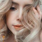 JacqueLyn Renee Kinney - @jacquelyn.r.kinney - Instagram