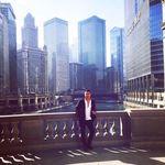 Jaime Izaguirre - @jaimeizh - Instagram
