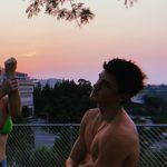 @james__coker - Instagram