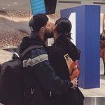 James Downing - @jamesdowningjr - Instagram