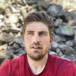 James Alan Hatch - @archimedesofaustin - Instagram
