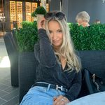 Rorie James - @roriejames - Instagram