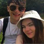 Jamie Aldridge - @jamie.ox - Instagram