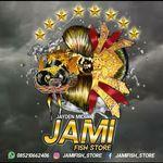 Jamifish_store - @jamifish_store - Instagram
