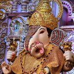 @jai_shree_ganesh_ji_🙏🙏🙏 - @jai_shree_ganesh_ji - Instagram
