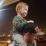Jamie Hartley - @jamie.hartley.313 - Instagram