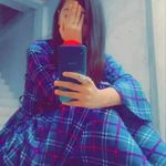 @jami__patel03 - Instagram