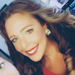 Jamie Cornell - @divine_np_w_dimples - Instagram