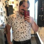 Jamie Middleton - @_jamiemiddleton - Instagram