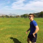 Jamie Middleton - @jamiemiddleton - Instagram