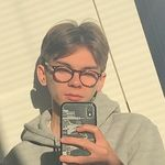 Jamie   singer/songwriter - @jamiehardcastlemusic - Instagram
