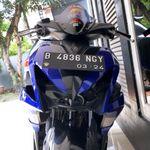 Janda Lebih Asik - @jandaabodong - Instagram