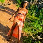 Luxury doll❤️ - @jankey_leigh - Instagram