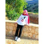 Jana Hammoud - @jana_hammoud14 - Instagram