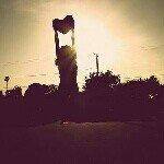 Jana - @janamcgregor - Instagram