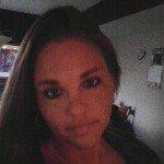 Jana Ratliff - @jratliff4 - Instagram