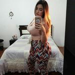 jane carnes - @carnes.jane - Instagram