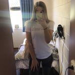 Olivia Jane Carnes - @liv_jane16 - Instagram