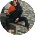 Jane Keenan - @_jane.keenan - Instagram