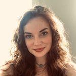 Jane McDonnell - @jane_mcdonnell - Instagram