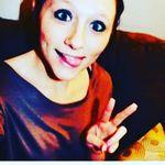 Jane McGregor - @mcjane867 - Instagram