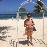 Jane Purvis - @jane.purvis - Instagram