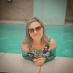 Jane Scherer - @janeschererln - Instagram