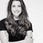 Jane Watt - @janebwatt - Instagram