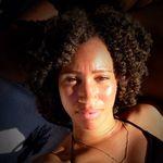 Janelle Dotson - @nelly.dotson - Instagram