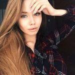 Janet Aldridge - @unexpapalm1989 - Instagram