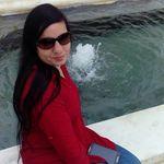 Janet Richard Christian - @janet.patel.7 - Instagram