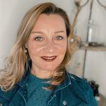 Janet Richter - @janetrichter30 - Instagram