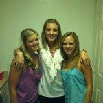 @janette_godwin - Instagram
